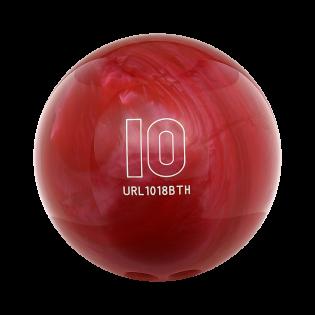 BOWLTECH UV URET H.BALL 10 LBS