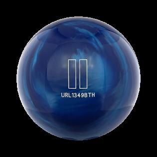 BOWLTECH UV URET H.BALL 11 LBS