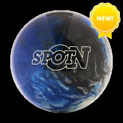 STORM SPOT ON - BLU/BLK/SIL