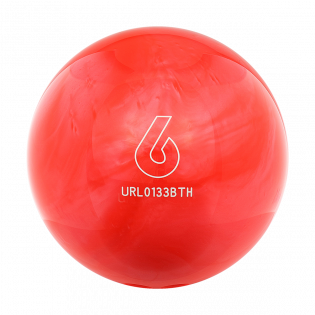 BOWLTECH UV URET H.BALL 06 LBS