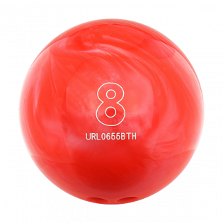 BOWLTECH UV URET H.BALL 08 LBS