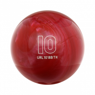 BOWLTECH UV URET H.BALL 10 LBS