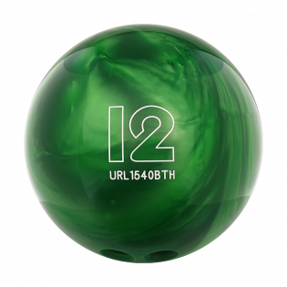 BOWLTECH UV URET H.BALL 12 LBS