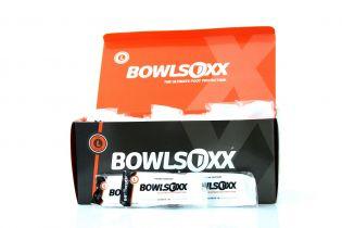 BOWLTECH BOWLSOXX SIZE L 45(11)/48(14) BOX/100