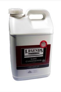 LEGENDS ORIG LANE CONDIT HV (2.5 GALLON)