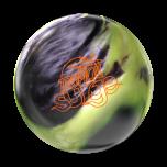 STORM TROPICAL SURGE YELLOW/BLACK