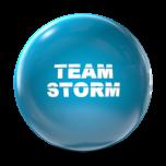STORM CLEAR STORM - ELECTRIC BLUE