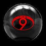 DEXTER THE 9 BALL
