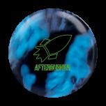 GLOBAL 900 AFTERBURNER - BLUE/BLACK