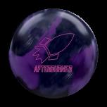 GLOBAL 900 AFTERBURNER - BLACK/PURPLE