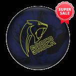 COLUMBIA 300 SABER - BLUE/BLACK