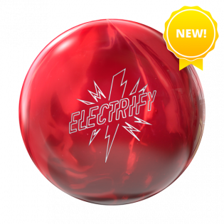 STORM ELECTRIFY SOLID (HOT)