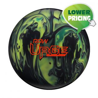 COLUMBIA 300 RAW URGE BLACK/GREEN/YELLOW