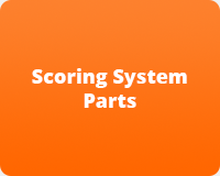 Scoring System Parts