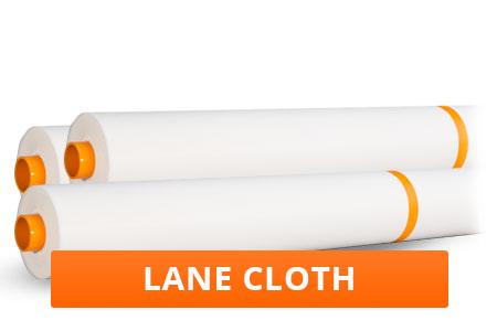 Lane Cloht