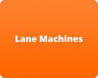 Lane Machine Parts